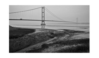 Humber by Paul Spink