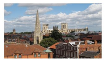 city-of-york