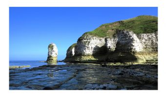 flamborough